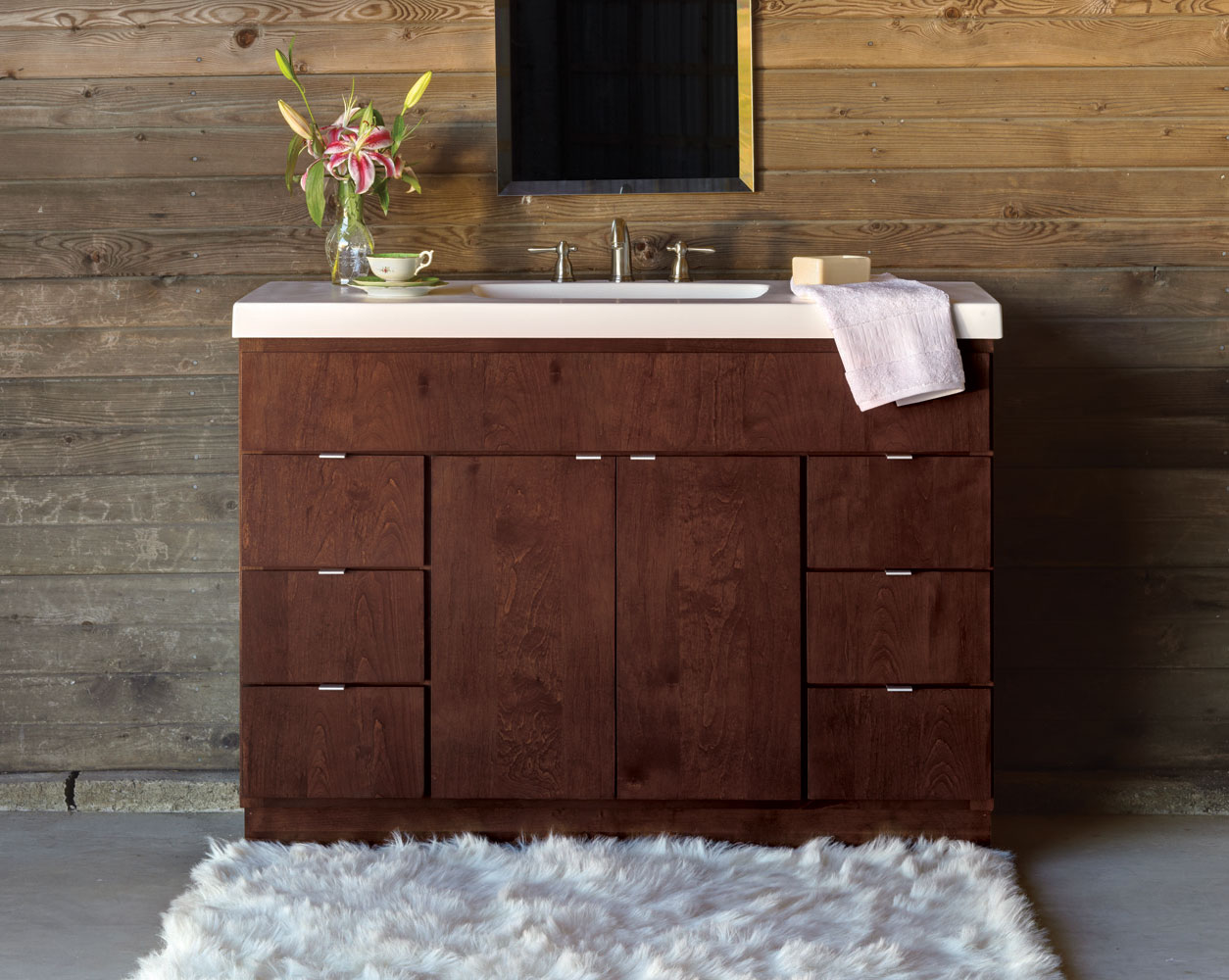additional decoration with furniture design home bathroom bertch vanities ideas vanity stunning