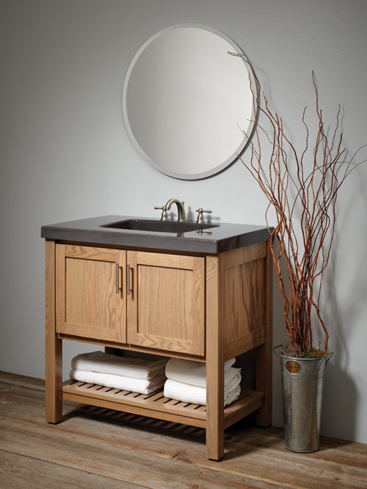 Bertch Bath Vanities Bertch Vanities Bertch Cabinetry Omega Dynasty Bath Vanities Omega Dynasty Cabinetry