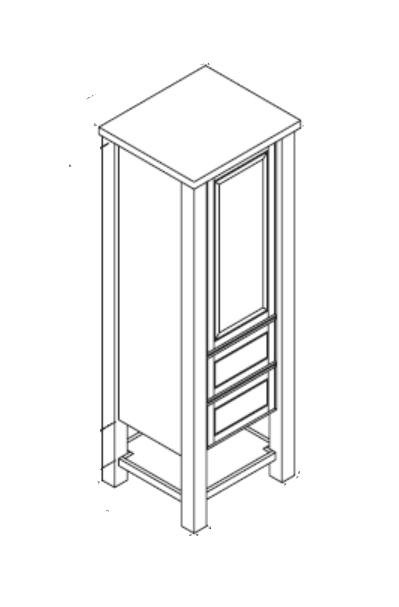 cabinet sbc