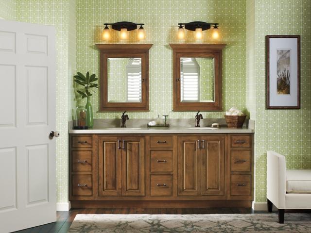 Omega bath vanities and base cabinets for Omega bathroom vanity cabinet