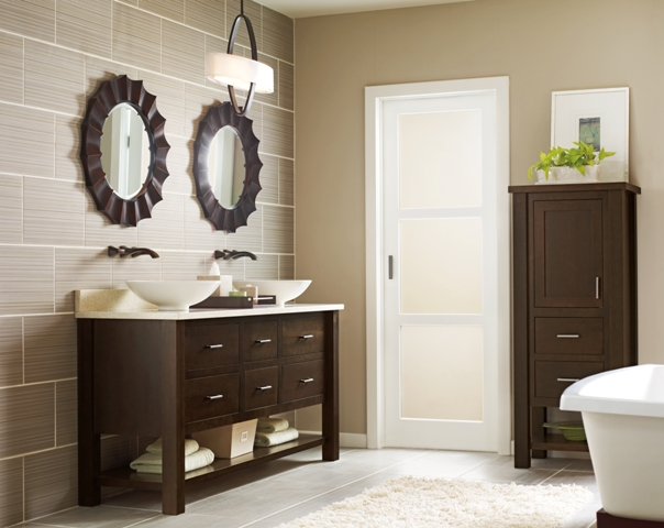 Cute Kitchen Bath And Beyond Tampa Thick Choice Bathroom Shop Uk Square Fitted Bathroom Companies Bathroom Tile Floors Patterns Youthful Big Bathroom Mirrors Uk ColouredBathroom Mirror Frame Kit Canada Bertch Bath Vanities, Bertch Vanities, Omega Bath, Omega Cabinetry ..
