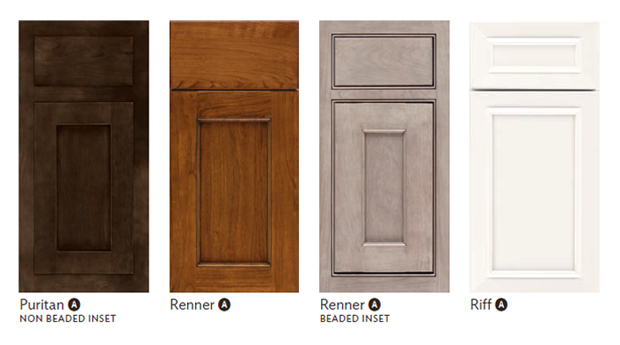 omega bath vanities and base cabinets